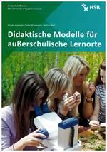Didaktische Modelle für außerschulische Lernorte