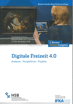 Digitale Freizeit 4.0