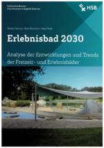 Erlebnisbad 2030