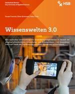 Wissenwelten 3.0